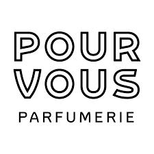 Pour Vous Parfumerie