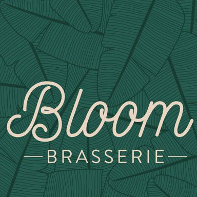 Brasserie Bloom