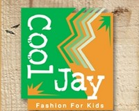 Cool jay