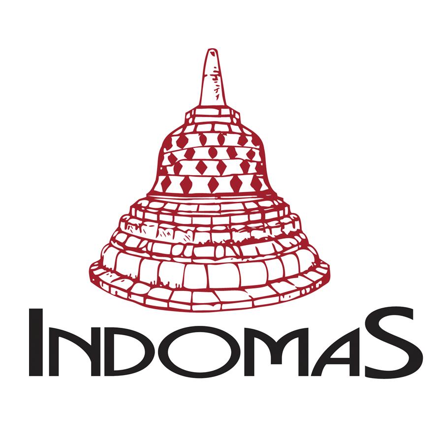 Indomas Waroeng