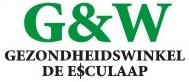 G&W De Esculaap